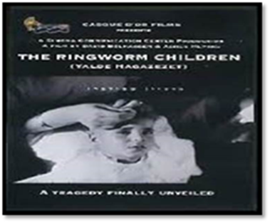 The Ringworm Children